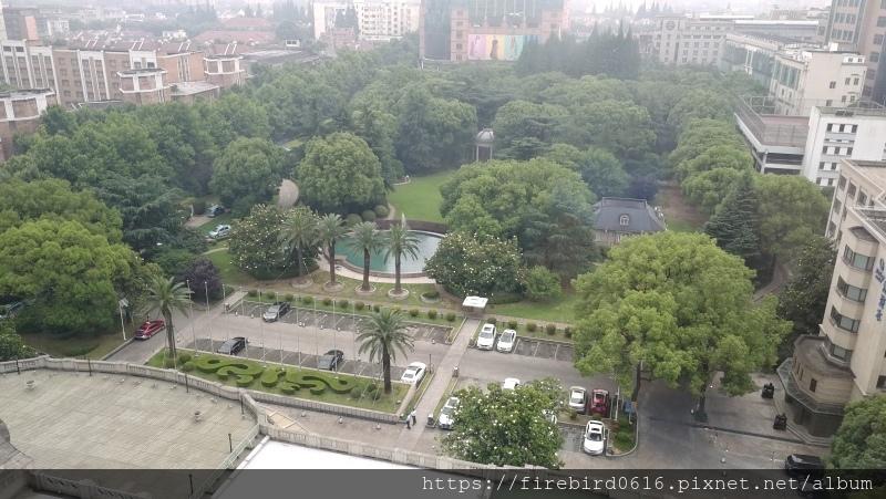4-9上海花園飯店-29.jpg