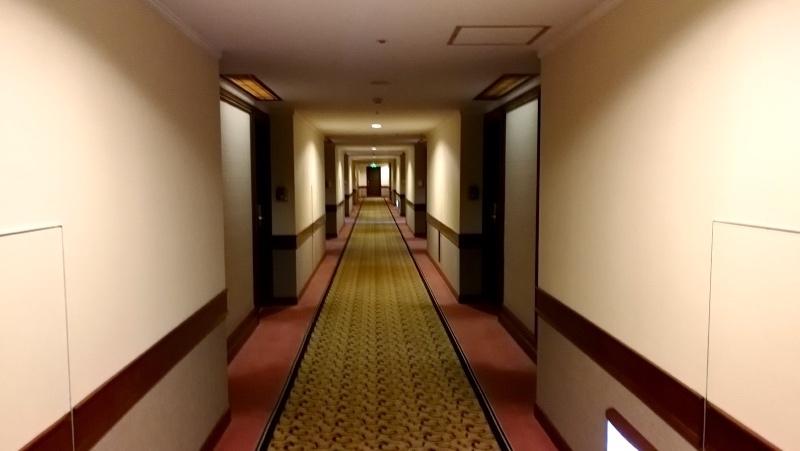 3-9上海花園飯店-24.jpg