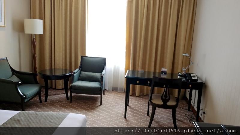4-5上海花園飯店-16.jpg