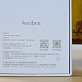1-3Koobee-K20-5.jpg