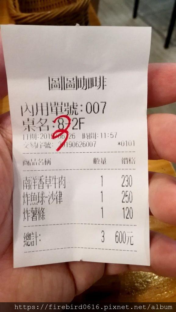 3桃園中壢圖圖咖啡館TUKTUKCAFE-41.jpg