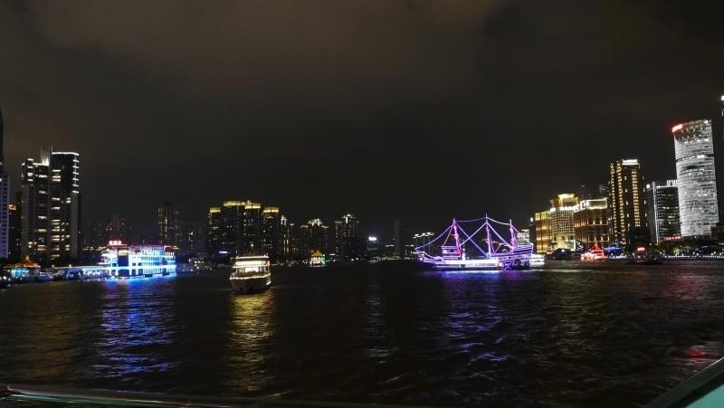 2上海外灘-7.jpg