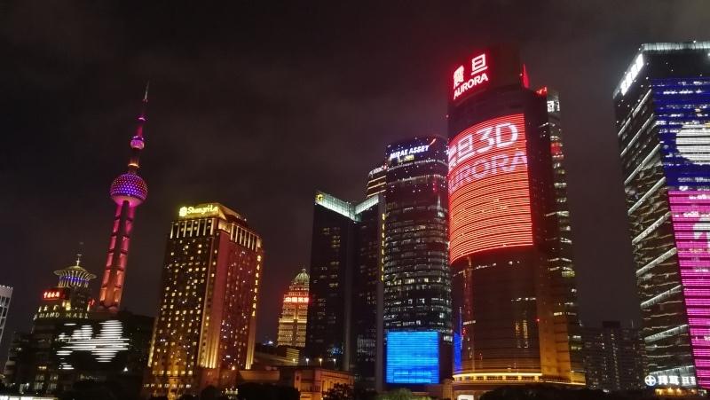 3上海外灘-8.jpg