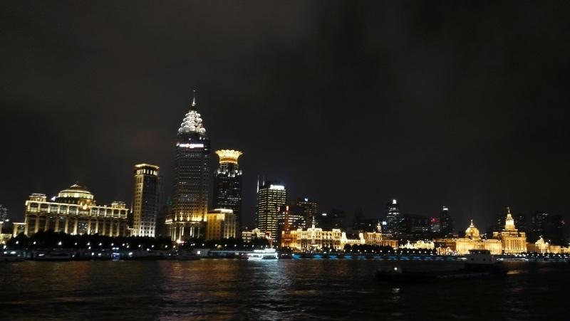 4上海外灘-5.jpg