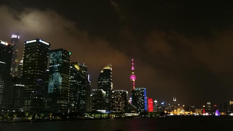 3上海外灘-12.jpg