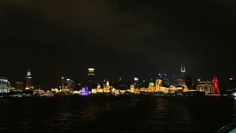 4上海外灘-11.jpg