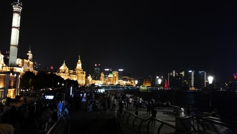 5上海外灘-15.jpg