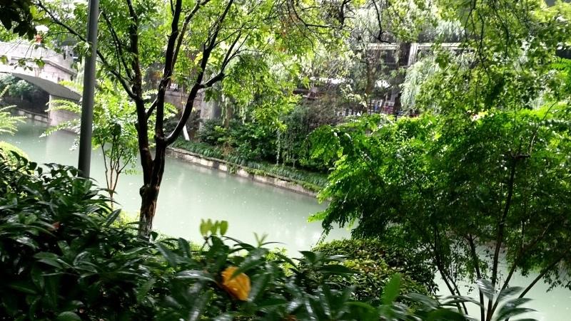 3杭州古蹟行-25.jpg