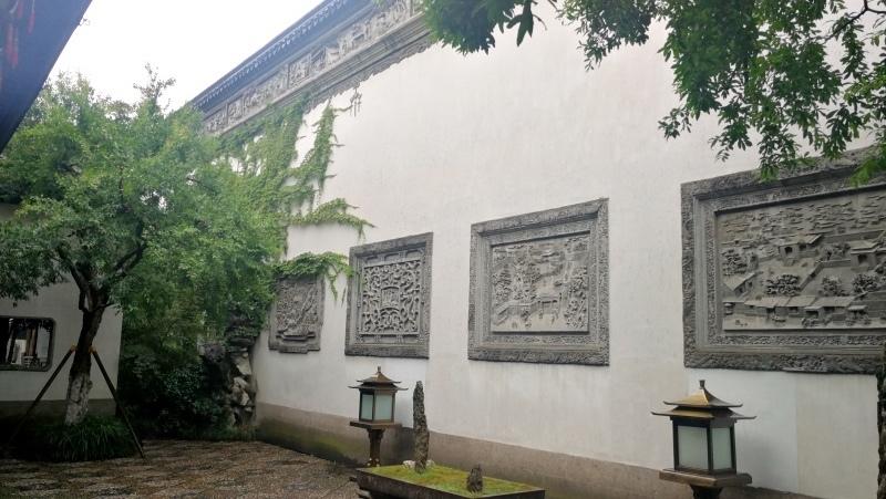 4杭州古蹟行-74.jpg