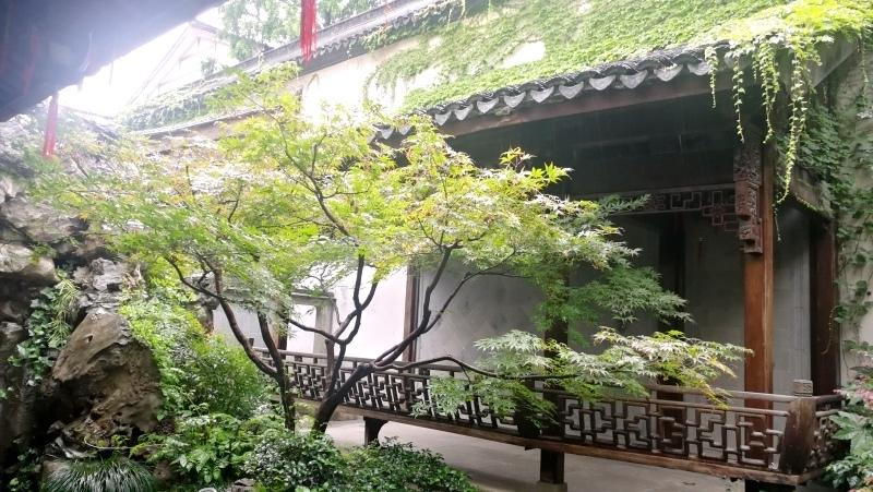 4杭州古蹟行-69.jpg