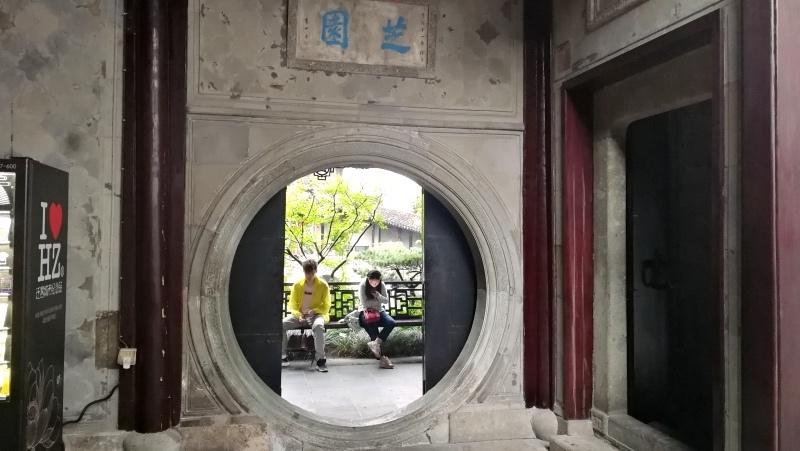 6杭州古蹟行-81.jpg