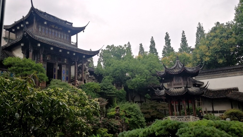 6杭州古蹟行-82.jpg