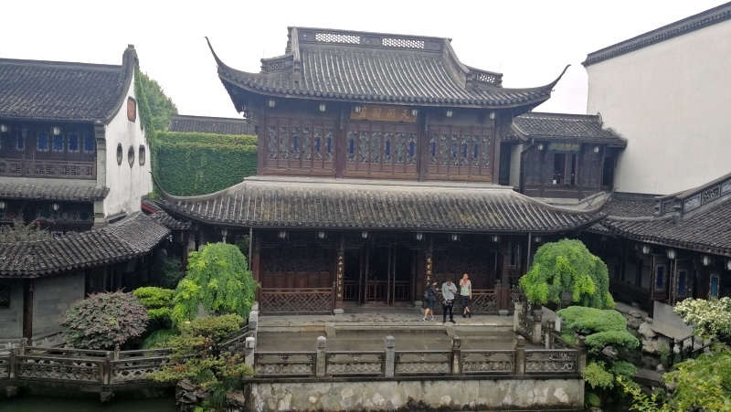 6杭州古蹟行-86.jpg