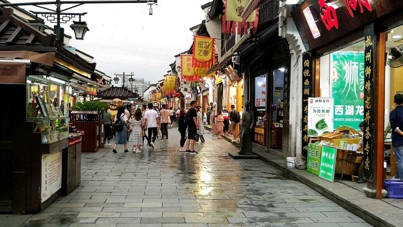 8杭州古蹟行-110.jpg