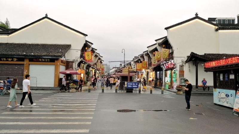 8杭州古蹟行-108.jpg