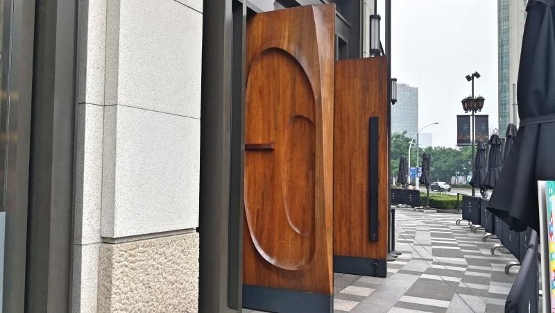 1-4上海星巴克咖啡-7.jpg