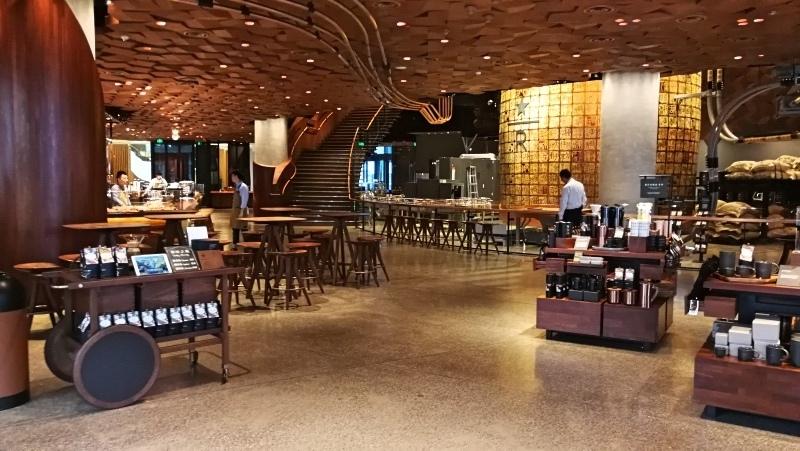 2-1上海星巴克咖啡-9.jpg