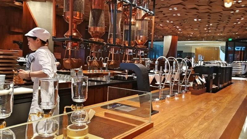 2-8上海星巴克咖啡-22.jpg
