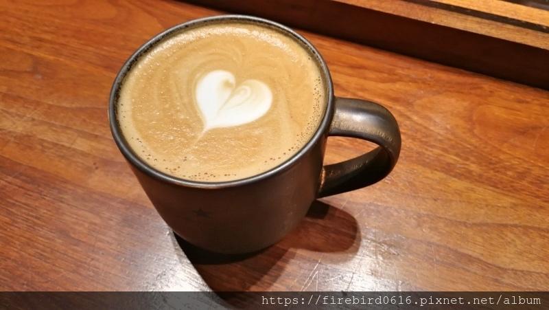 7-1上海星巴克咖啡-36.jpg