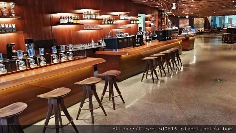 5上海星巴克咖啡-34.jpg