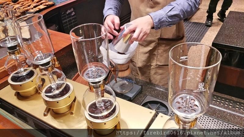7上海星巴克咖啡-35.jpg