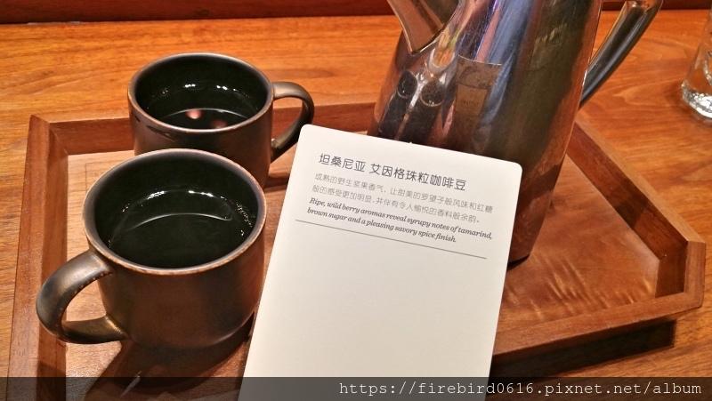 7上海星巴克咖啡-42.jpg