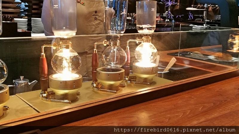 7上海星巴克咖啡-51.jpg