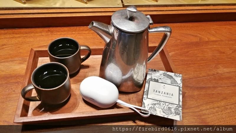 7上海星巴克咖啡-43.jpg