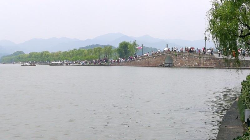 2杭州自由行-西湖-8.jpg