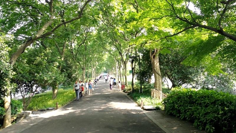 2杭州自由行-西湖-98.jpg
