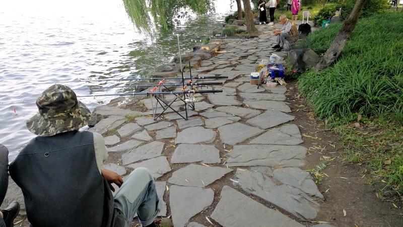 2杭州自由行-西湖-100.jpg