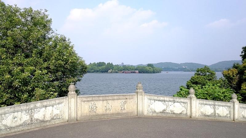 2杭州自由行-西湖-96.jpg