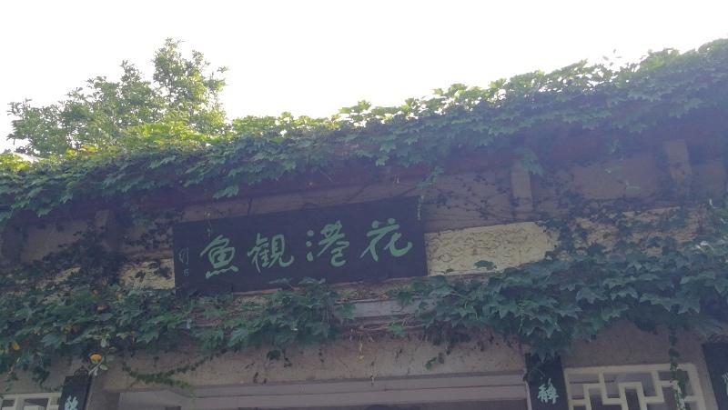 3杭州自由行-西湖-104.jpg