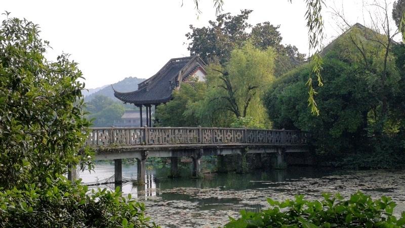 3杭州自由行-西湖-110.jpg