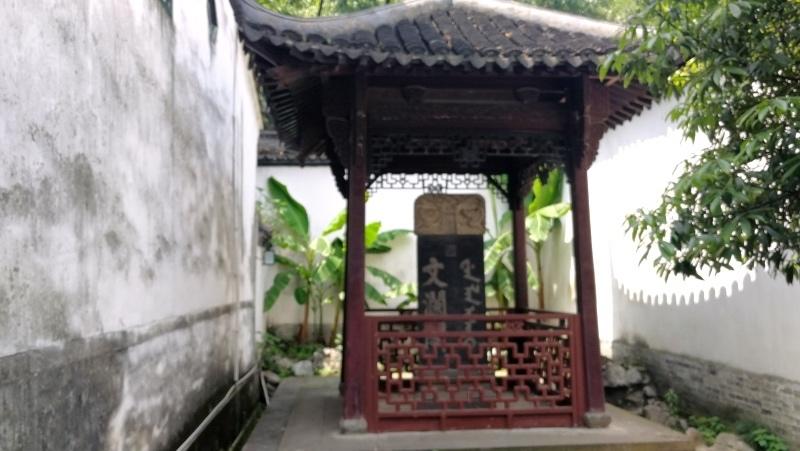 5-1杭州自由行-西湖-37.jpg