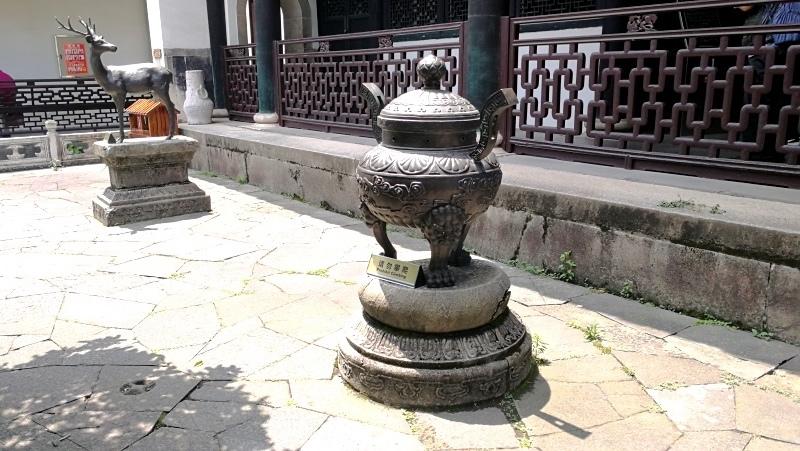 5-1杭州自由行-西湖-33.jpg