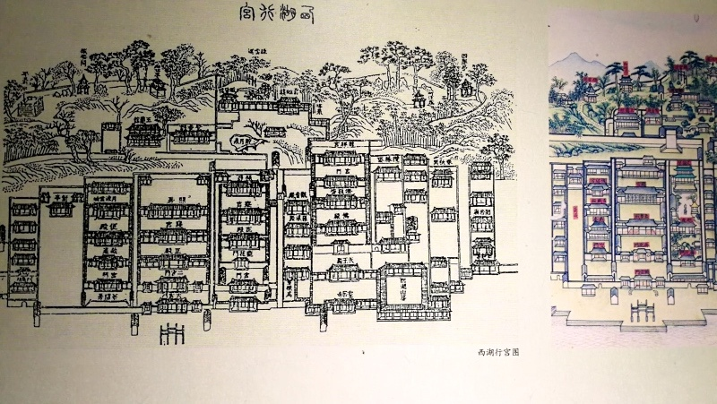 5-2-0杭州自由行-西湖-26.jpg
