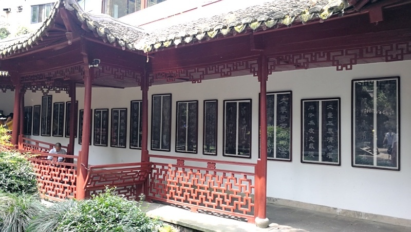 6杭州自由行-西湖-52.jpg