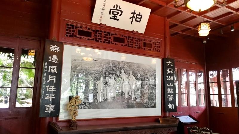 6杭州自由行-西湖-55.jpg