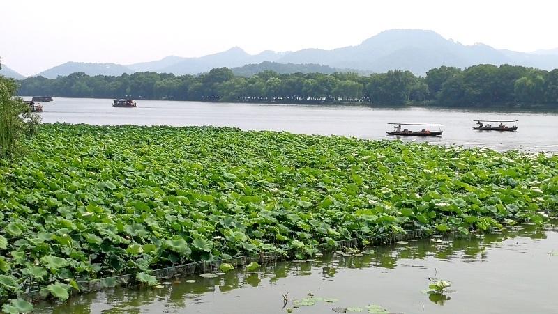 7杭州自由行-西湖-66.jpg