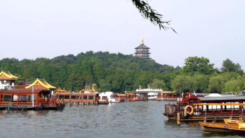 8杭州自由行-西湖-111.jpg