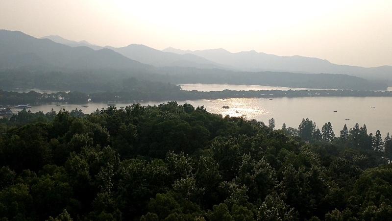 8杭州自由行-西湖-123.jpg