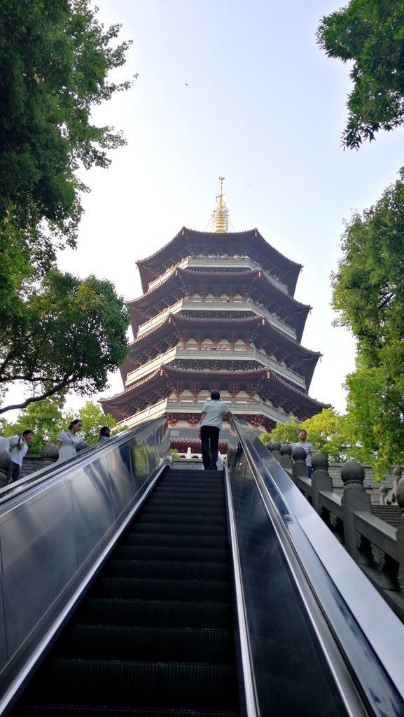 8杭州自由行-西湖-120.jpg