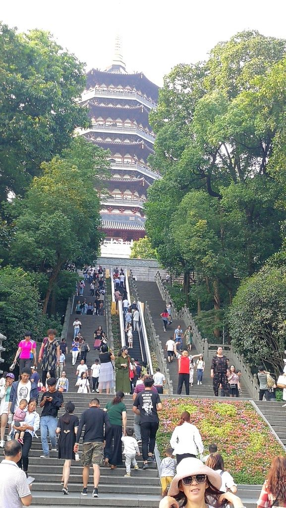 8杭州自由行-西湖-116.jpg