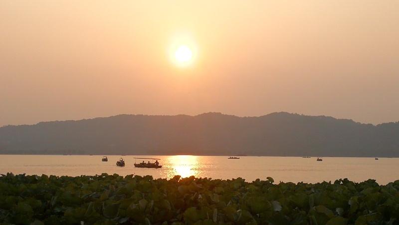 8杭州自由行-西湖-133.jpg