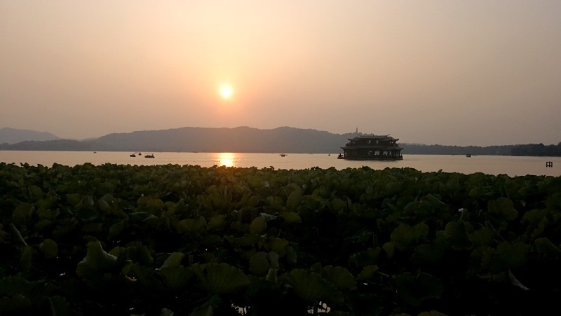 8杭州自由行-西湖-134.jpg