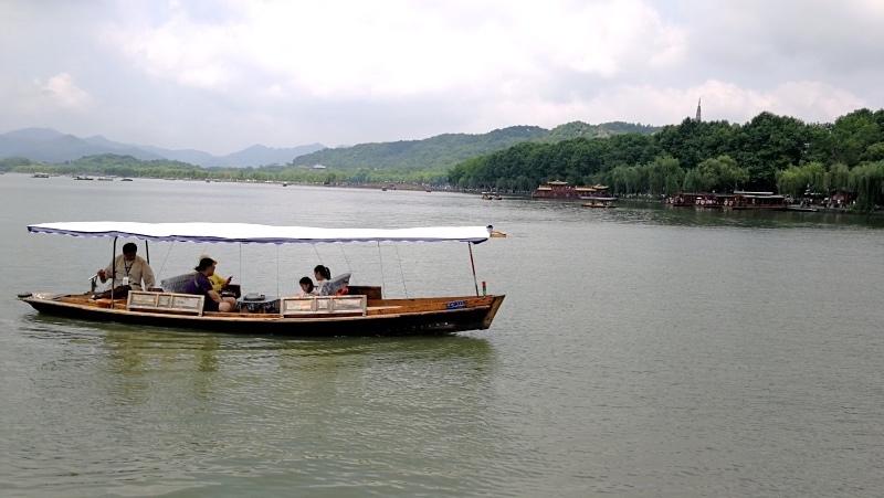 9杭州自由行-西湖-4.jpg