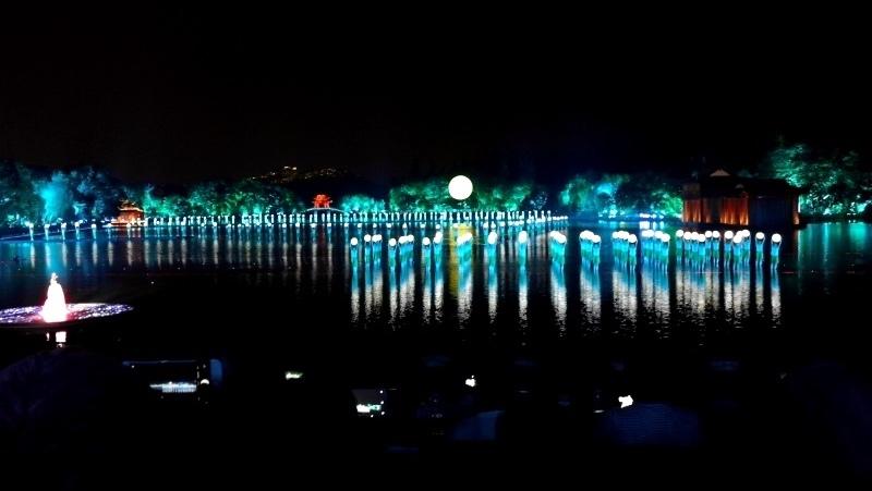 a杭州自由行-西湖-141.jpg
