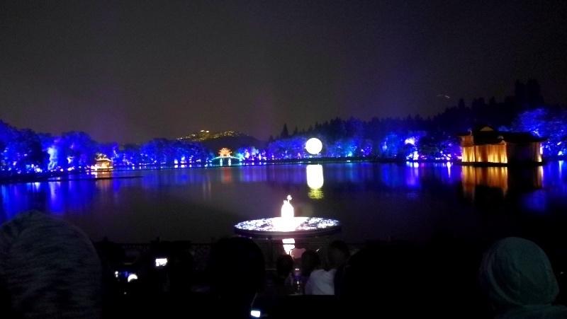 a杭州自由行-西湖-140.jpg
