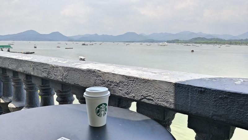 杭州-西湖-美食-22.jpg